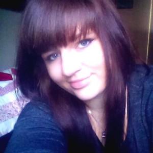 AbbieTeresa94's Profile Picture