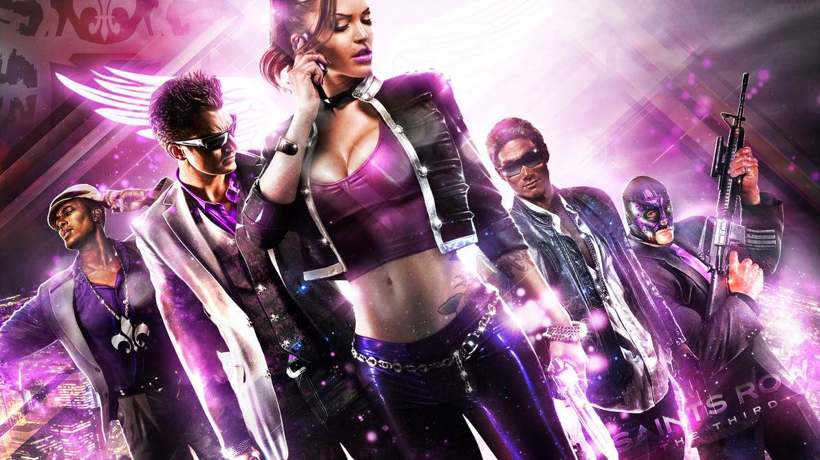 http://th08.deviantart.net/fs71/PRE/f/2013/252/5/b/saints_row_3_by_dampir07-d6lo9bw.jpg
