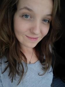 Catako's Profile Picture