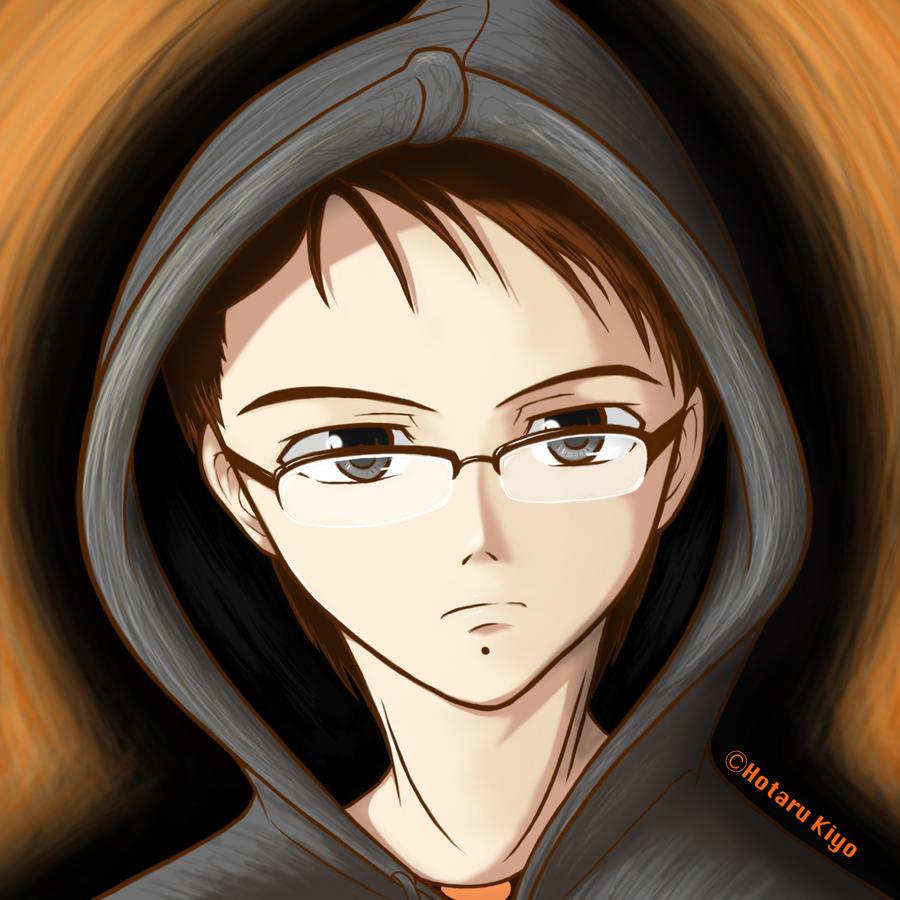 HotaruKiyo's Profile Picture