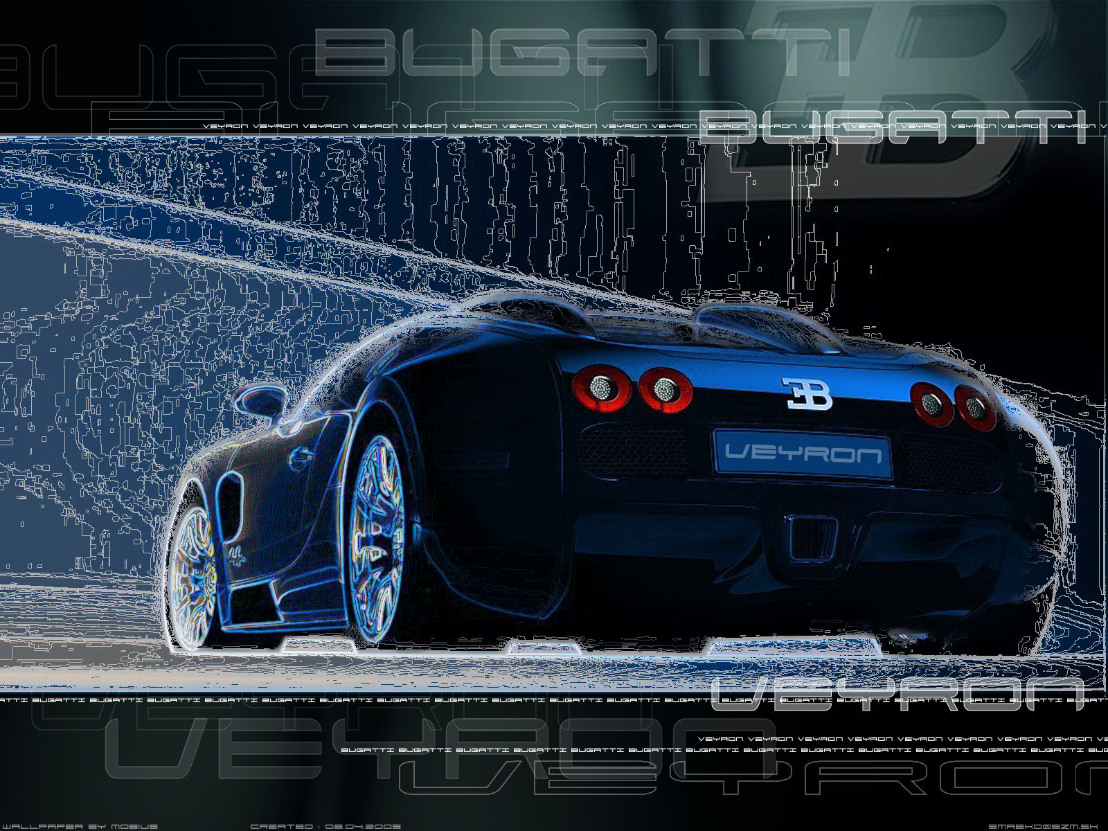 http://fc04.deviantart.net/fs16/f/2007/154/a/e/bugatti_veyron_by_smreko.jpg