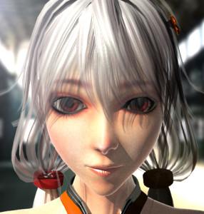 leelarungsun's Profile Picture