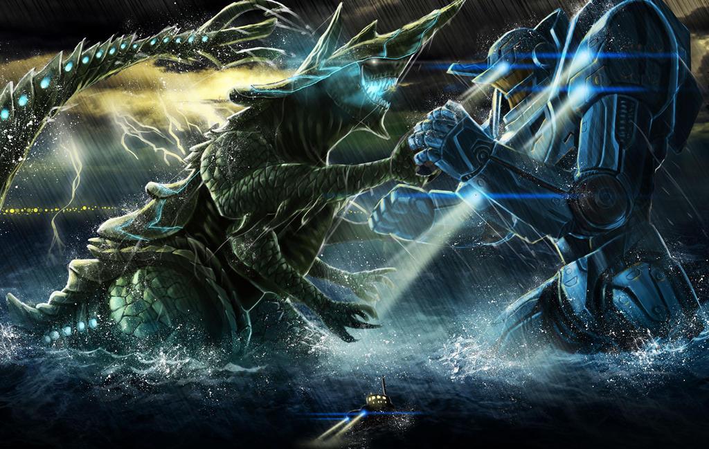 battle by leelarungsun