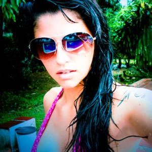 lajuls's Profile Picture