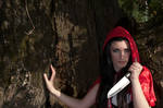 red riding hood 8