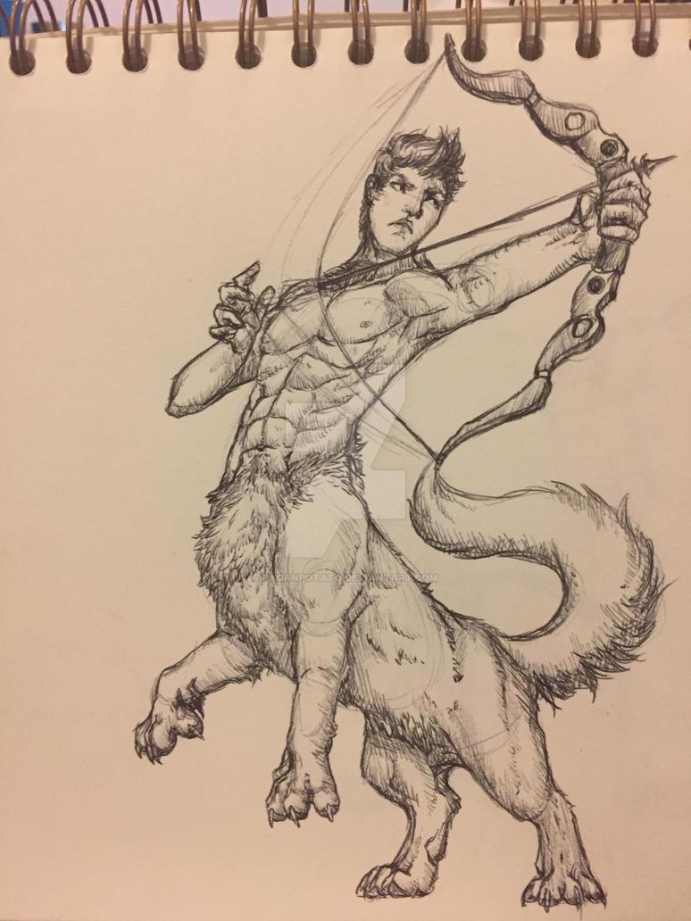 mob_doodle__6_canine_centaur_by_fluffywolfpaw-dar77sp.jpg
