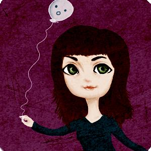 Molien's Profile Picture