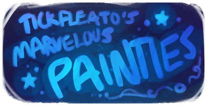 painty_banner_by_artlatkes-db06kcu.png