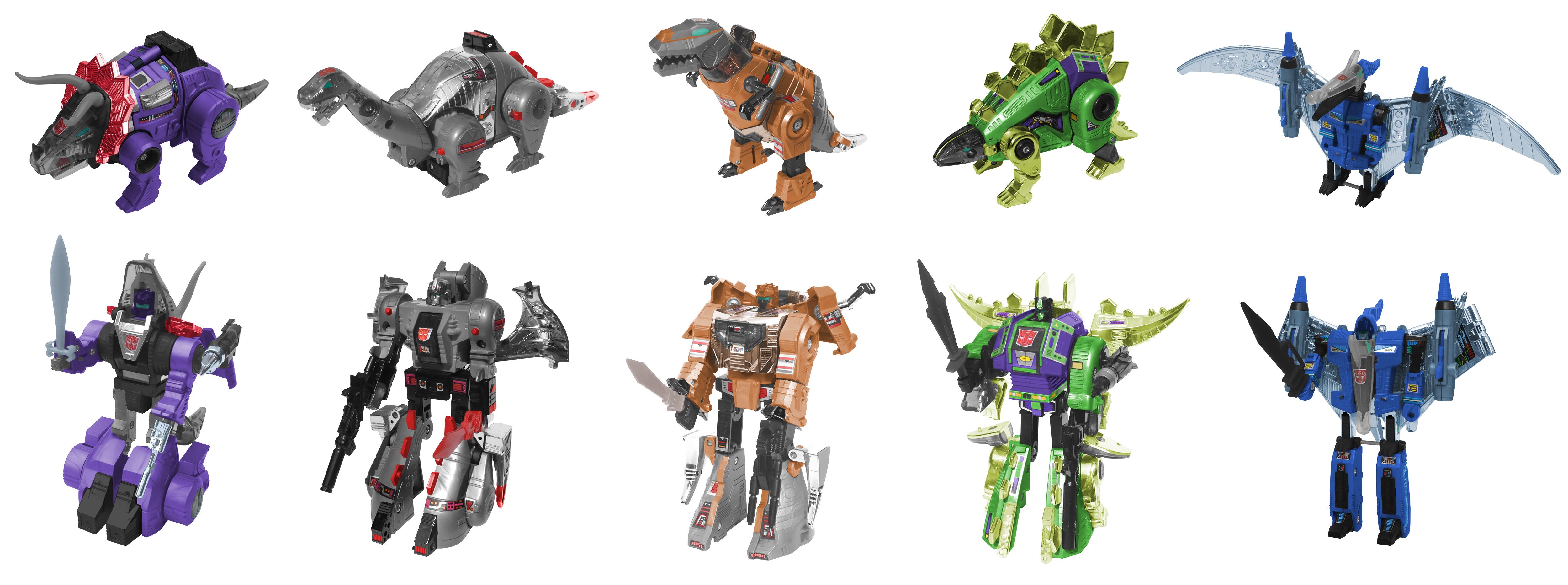 G1 Aoe Dinobots Digibash By Air Hammer On Deviantart