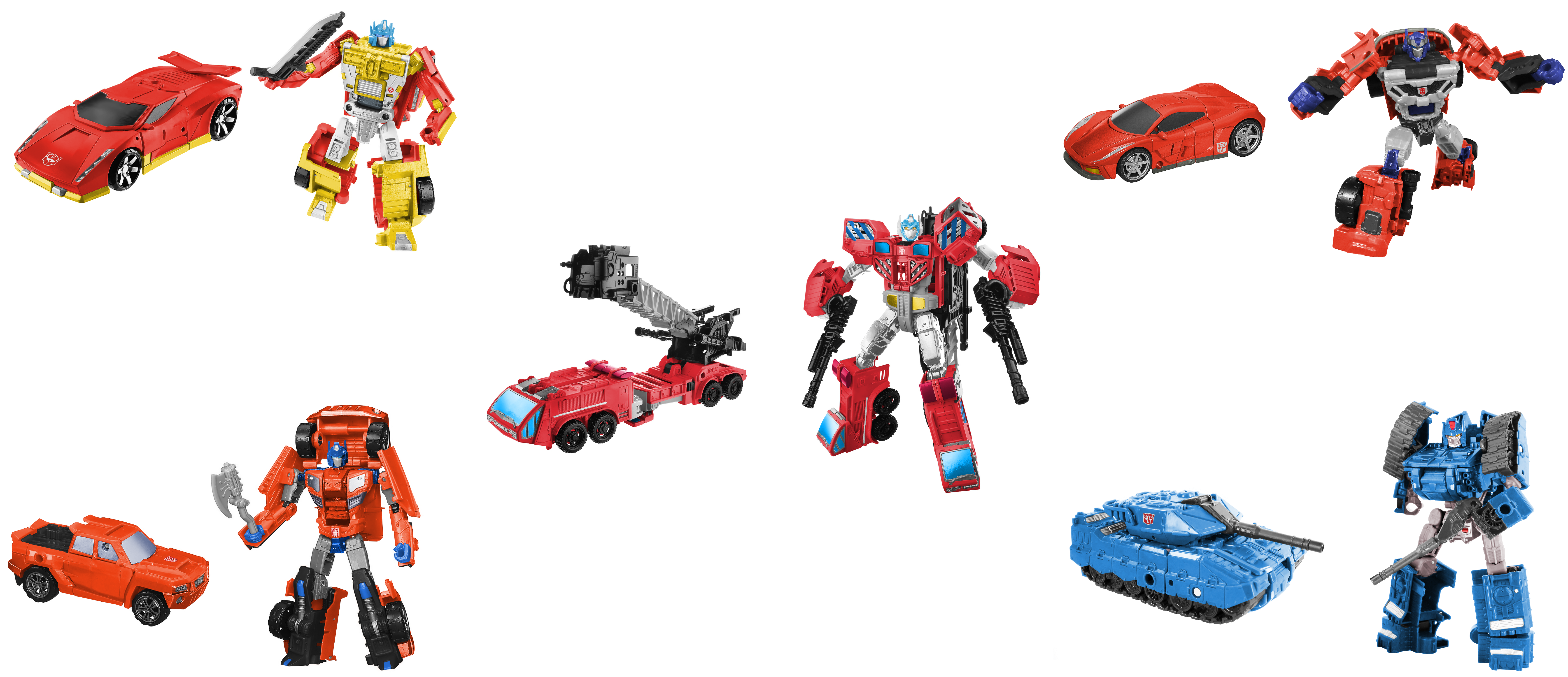 Prime Force Digibash by Air-Hammer