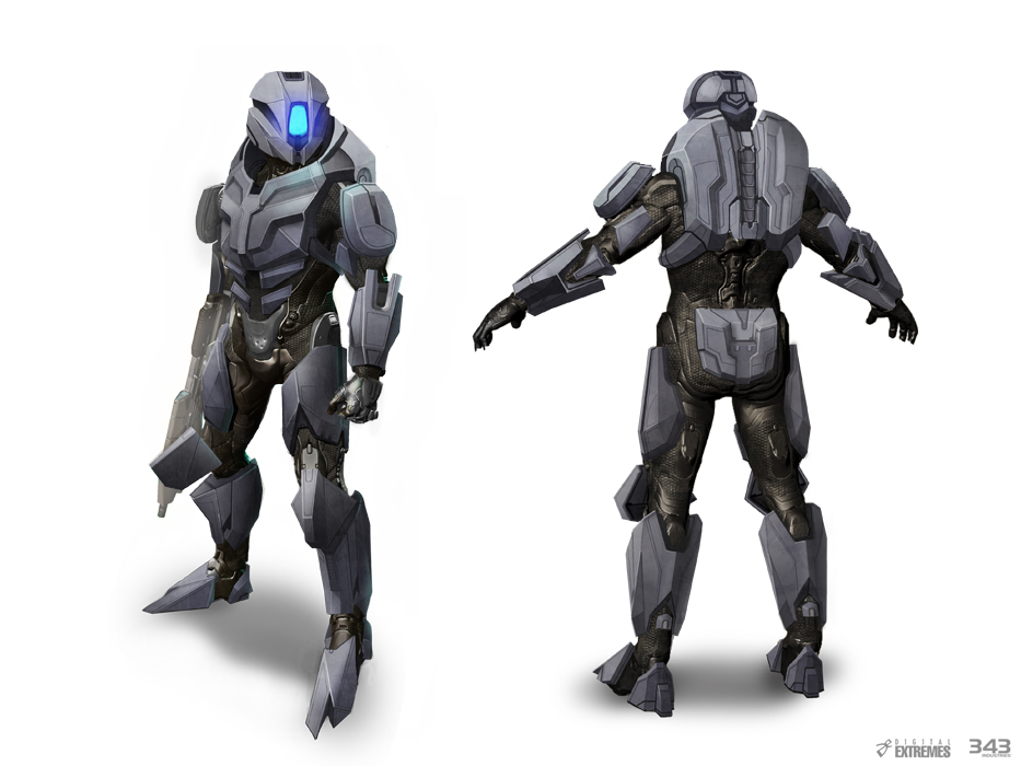 nfl elite helmets with Halo 4 Ch Ions Dlc Prefect Armor Concept 410850342 on Ranking The College Football Bowl Teams Nos 4150 besides Halo 4 Ch ions DLC Prefect Armor Concept 410850342 further 50 Most Engaging College Logos moreover 7015 likewise These Nfl Helmet Concept Designs Are Definitely Bold 1686541504.