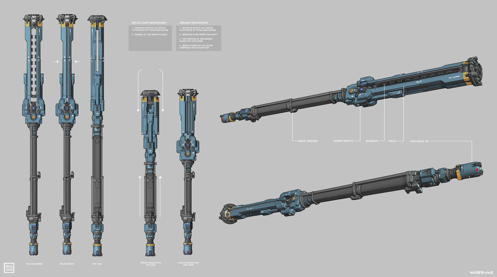 warframe__corpus_spear_by_sbigham-dawry35.jpg