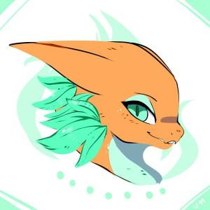 Hl2fan29's Profile Picture