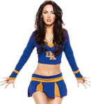 Megan Fox PNG