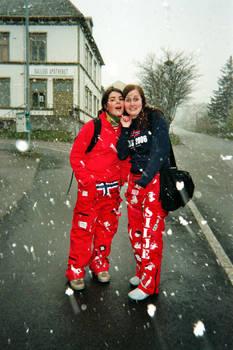 russ 2006