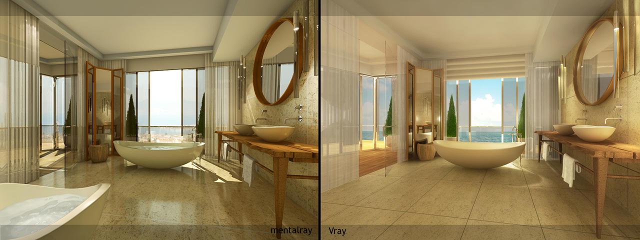 mental ray vs VRay for beginner : MentalrayVsVraybythreedegree03 from forums.cgarchitect.com size 1280 x 480 jpeg 132kB