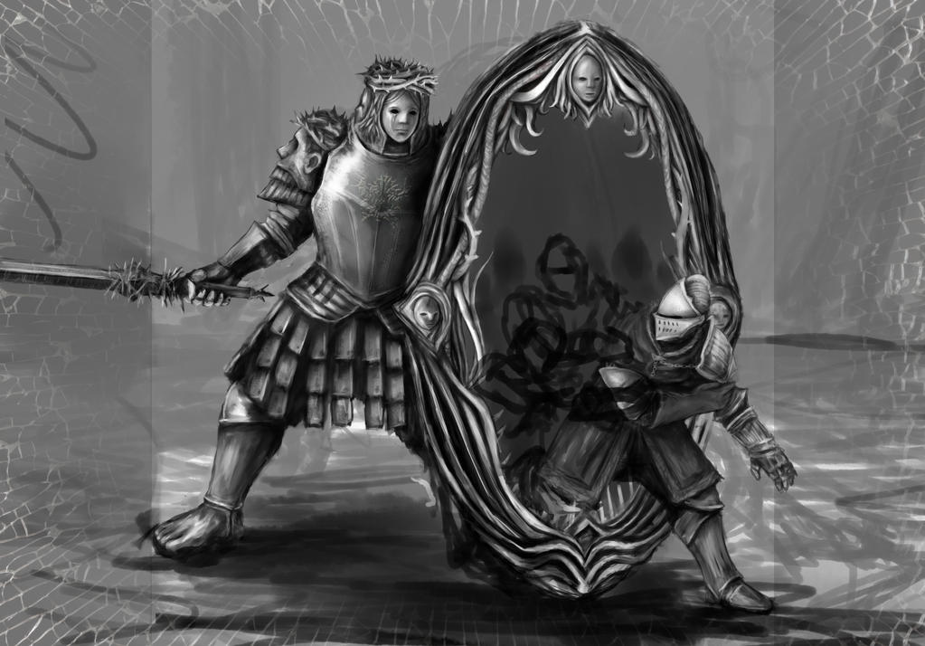 Iron maiden на рабочий стол обои 8