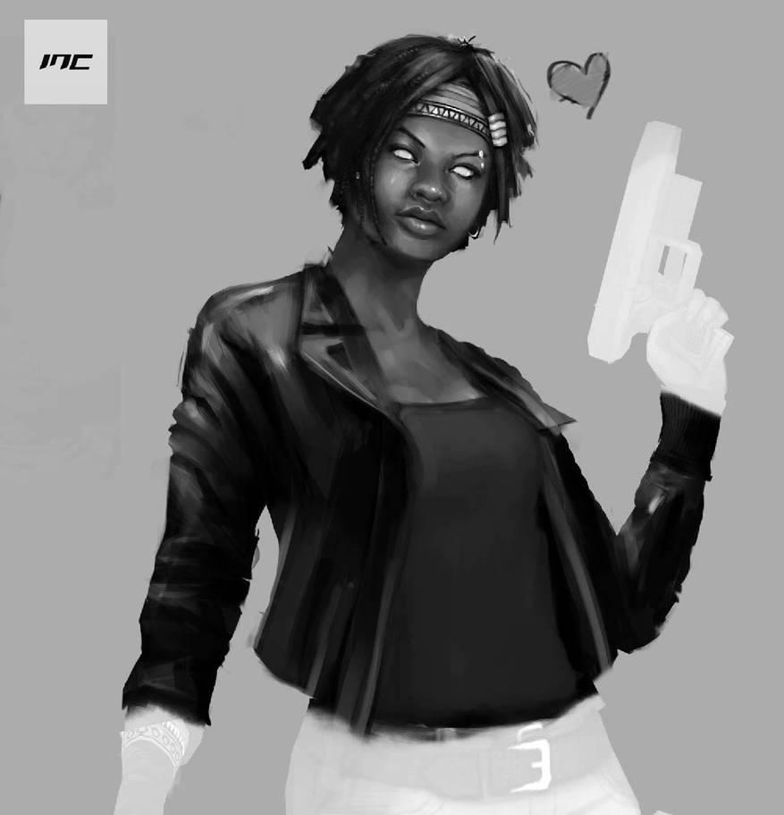 jenzamaka_artwork___apb_reloaded_by_incb