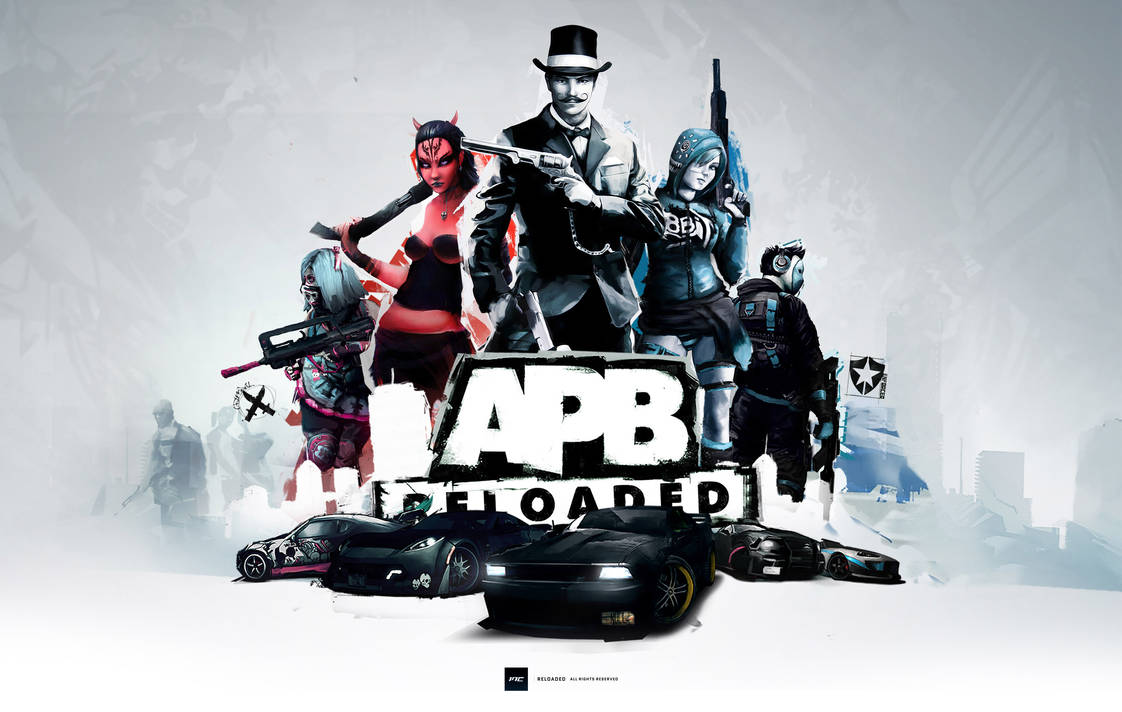 apb_reloaded_community_4k_poster_by_incb