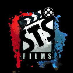 STS Films Logo APB:Reloaded