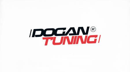 Dogan Tuning Logo