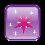 Twilight Sparkle icon