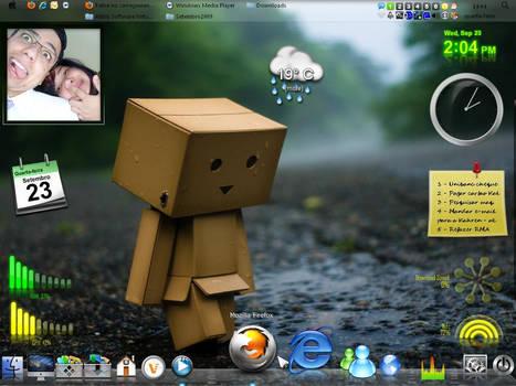 Desktop XP Mac-transformated