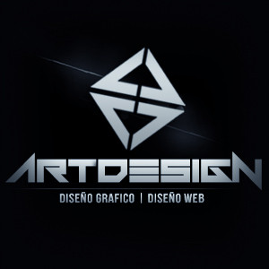 ArtDesign-Graphics's Profile Picture