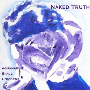 Naked Truth Cover Art