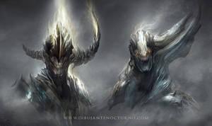 Concept 2013//Dark