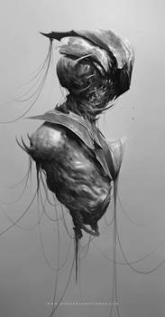 Concept // dark