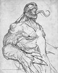 Sketch // Line :)
