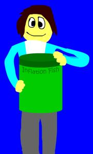 Mriath's Profile Picture