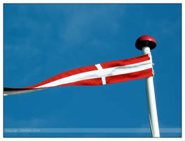 Denmark, oh Denmark