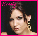 Brooke by Kahlan14