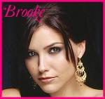 Brooke by Kahlan14