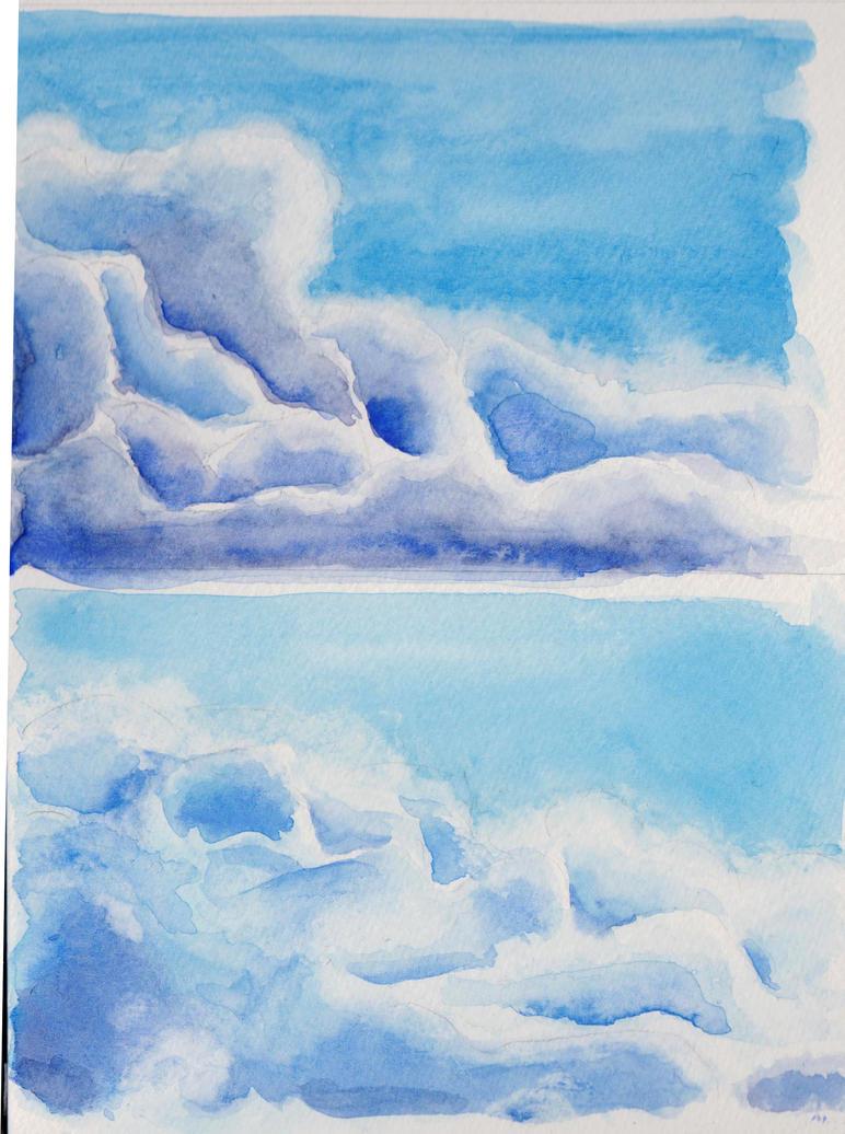 [Image: 2016_02__06_clouds_by_eyliana-d9qoupj.jpg]