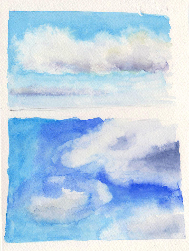 [Image: 2016_02_02_clouds_by_eyliana-d9qozst.jpg]