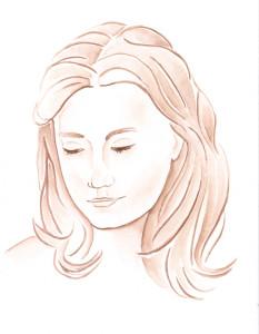 Eyliana's Profile Picture