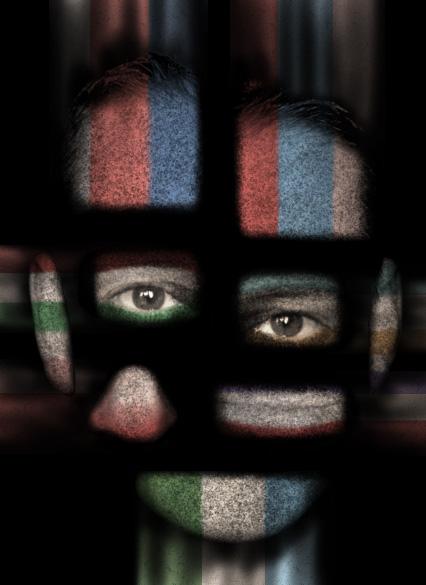 micronomicon's Profile Picture