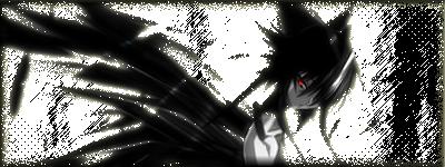 http://fc07.deviantart.net/fs71/f/2011/162/9/5/dark_angel_in_the_light__by_ivanuvo-d3ind84.jpg