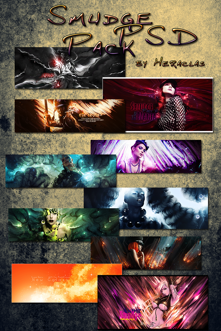 smudge_psd_pack_by_heraclas-d4rotlv.png