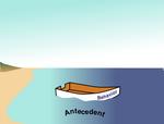 Behavior Boat - Work In Progress