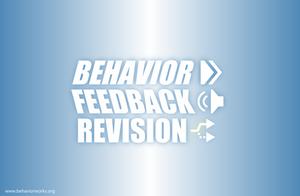 Behavior Feedback Revision Wallpaper by jimbox31