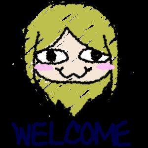 Lady-Otohime's Profile Picture