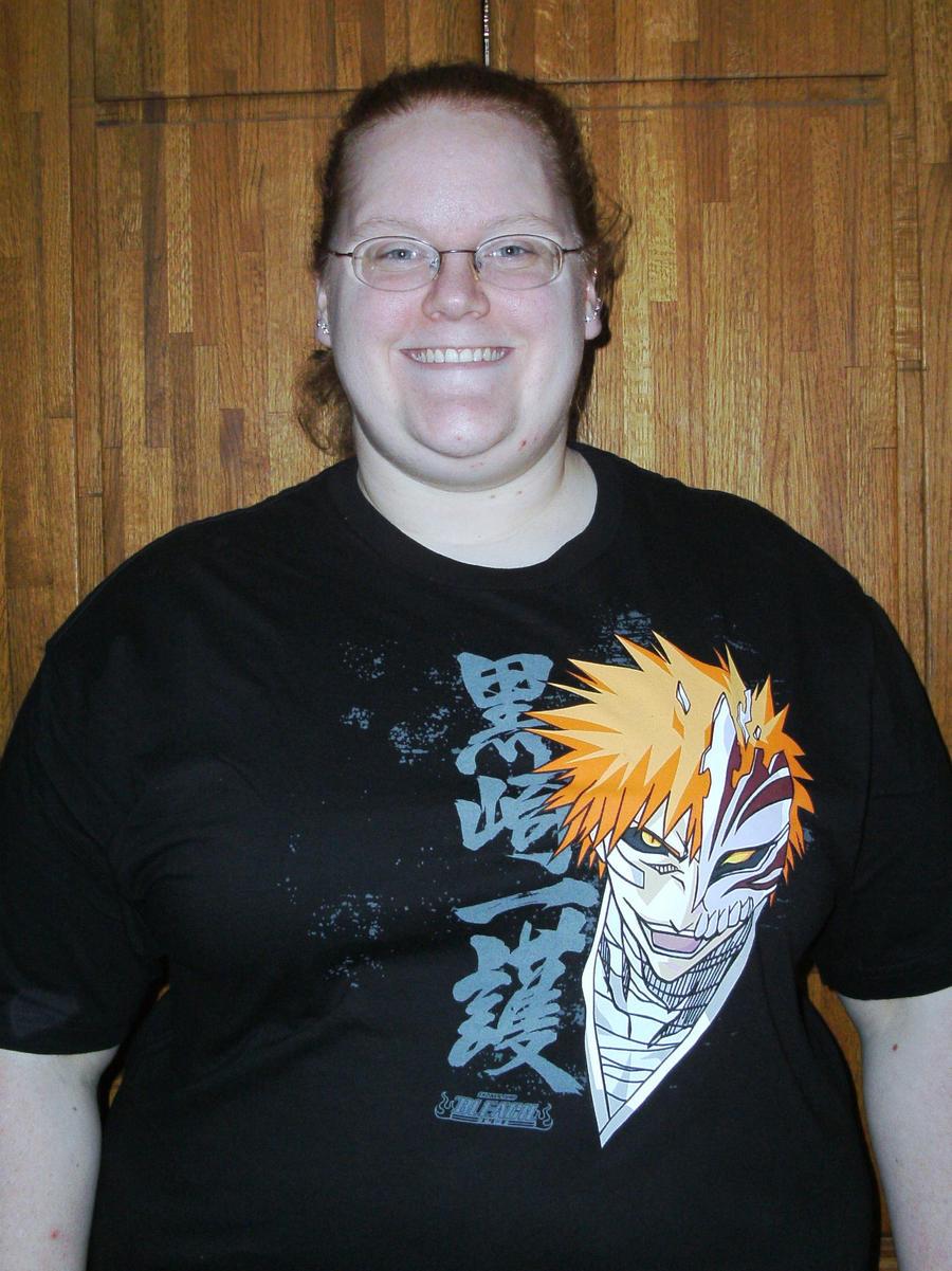 Bitten2007's Profile Picture