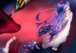 Anime Mirai Project 58 - Containment Breach