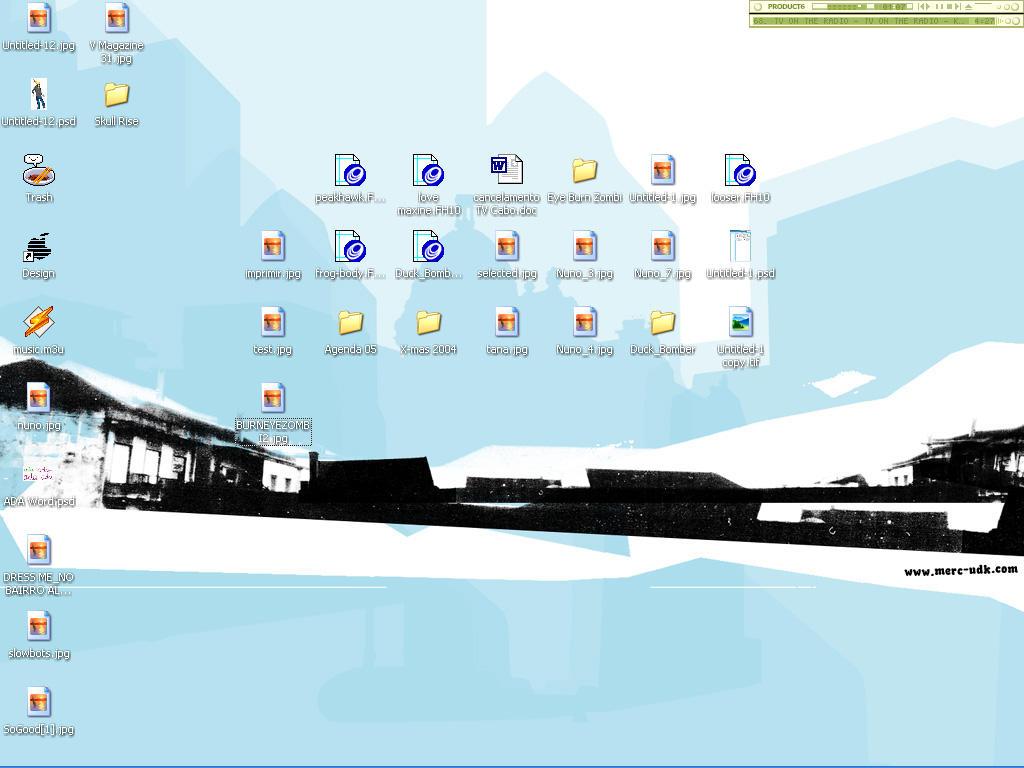 urbandecay desktop