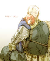 CABLE and Hope 02