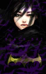 BLACKBAT 04